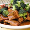 Beef with Broccoli - Quick & Easy