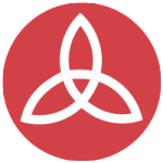 redcirclefavicon
