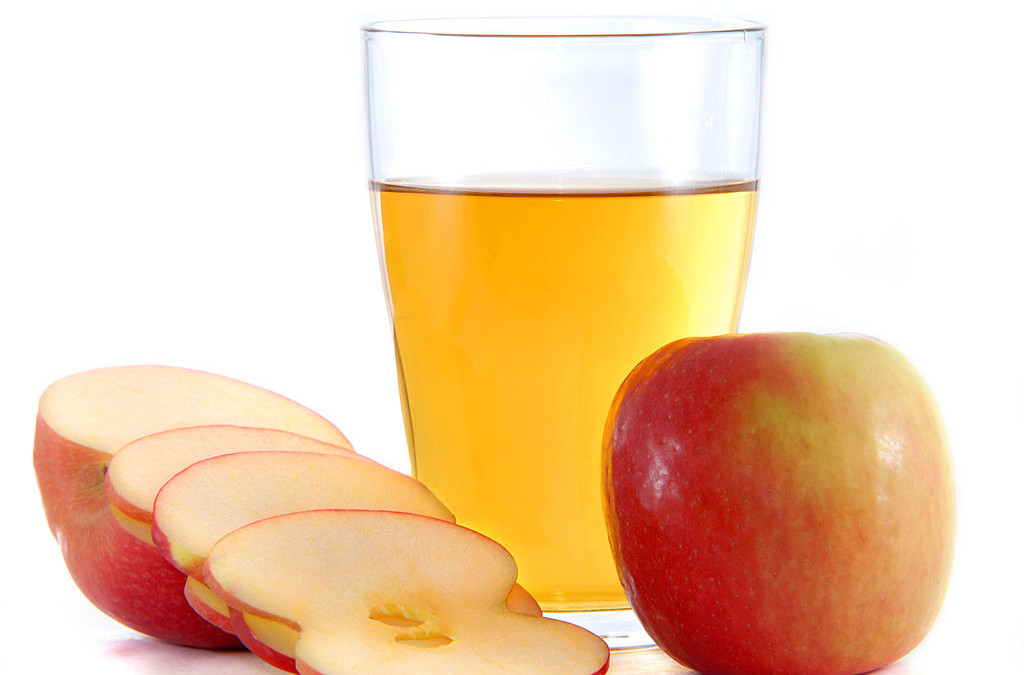 20 Ways to Use Apple Cider Vinegar