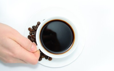 Coffee: the pros and cons